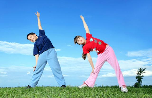 Hangi spor cocuğum icin yararlıdır hangi spora kac yaşında