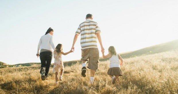 anne-baba-olmak-isteyenler-aman-dikkat