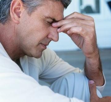 prostat-kanserinin-7-belirtisi