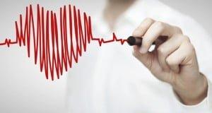 kalpte-yeni-risk-faktoru