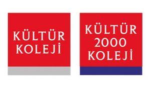 https://www.saglikveyasamdergisi.com.tr/kultur-koleji-banner.html